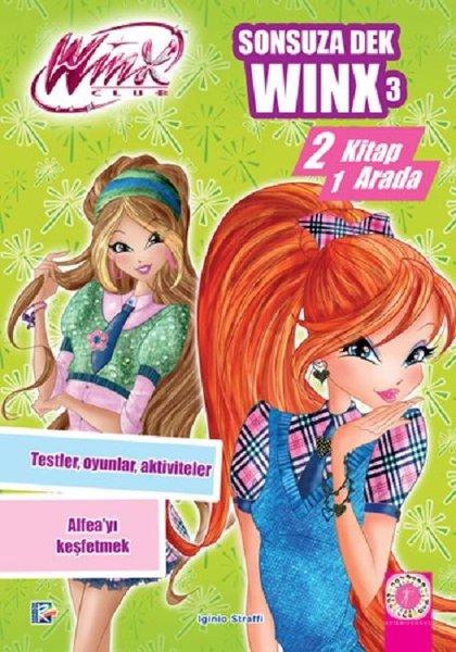 Winx Club Sonsuza Dek Winx 3-İki Kitap 1 Arada.pdf