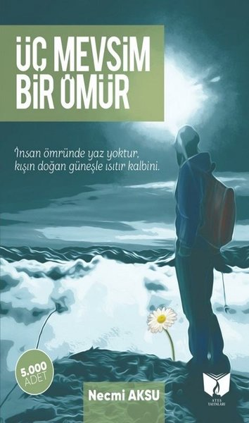 Üç Mevsim Bir Ömür.pdf