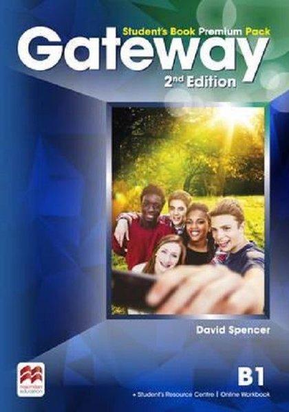 Gateway 2nd Edition B1 Students Book Pre.pdf