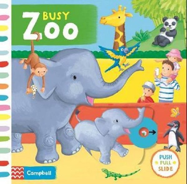 Busy Zoo (Busy Books).pdf