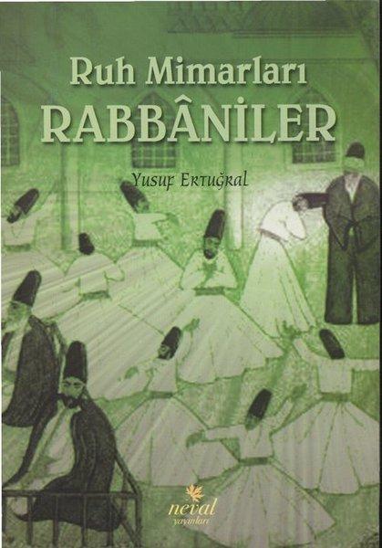 Ruh Mimarları Rabbaniler.pdf