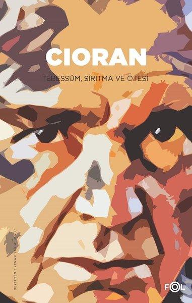 Cioran-Tebessüm Sırıtma ve Ötesi.pdf