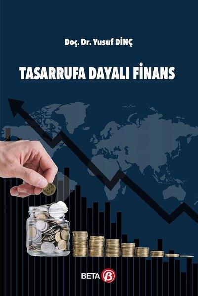 Tasarrufa Dayalı Finans.pdf
