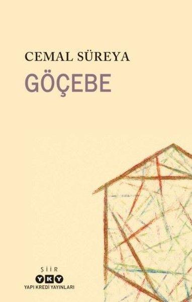 Göçebe.pdf