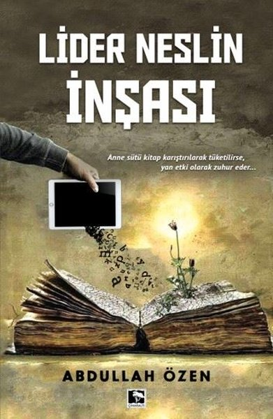 Lider Neslin İnşası.pdf