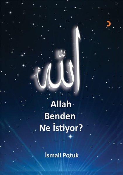 Allah Benden Ne İstiyor?.pdf