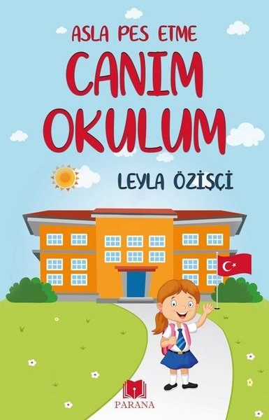 Canım Okulum-Asla Pes Etme.pdf