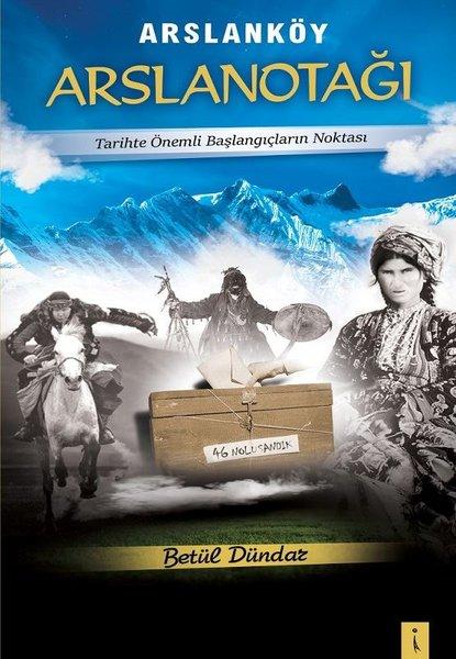 Arslanköy Arslanotağı.pdf