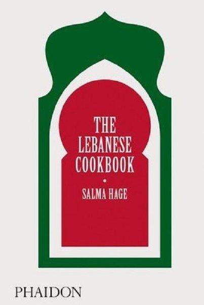 The Lebanese Cookbook.pdf