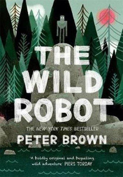 The Wild Robot.pdf