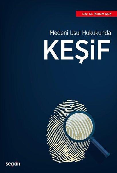 Medeni Usul Hukukunda Keşif.pdf