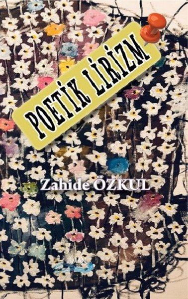 Poetik Lirizm.pdf
