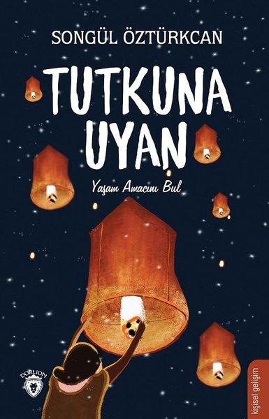 Tutkuna Uyan.pdf
