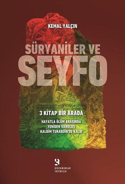 Süryaniler ve Seyfo-3 Kitap Bir Arada.pdf
