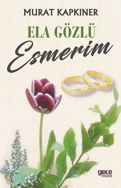 Ela Gözlü Esmerim.pdf