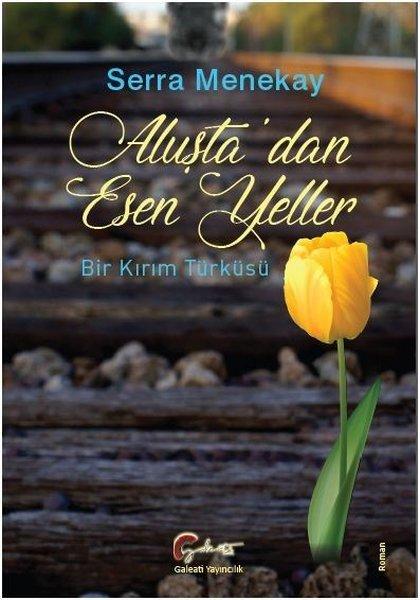 Aluştadan Esen Yeller-Bir Kırım Türküsü.pdf