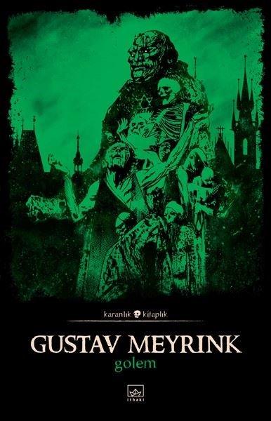 Golem-Karanlık Kitaplık.pdf