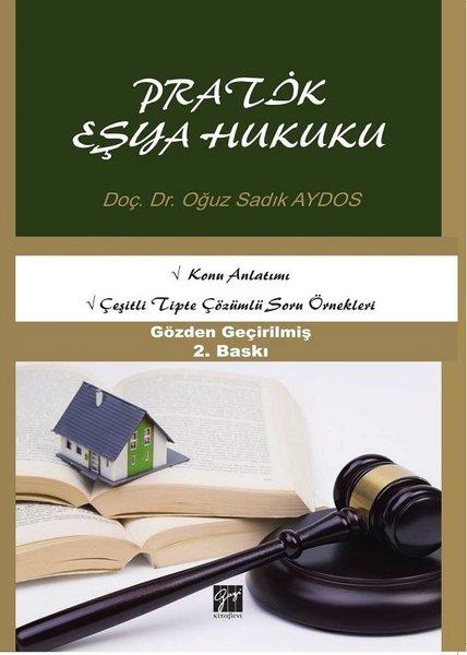 Pratik Eşya Hukuku.pdf