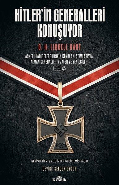 Hitlerin Generalleri Konuşuyor.pdf