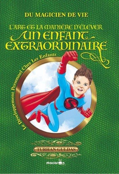 Süper Çocuk Yetiştirmenin Sırları.pdf