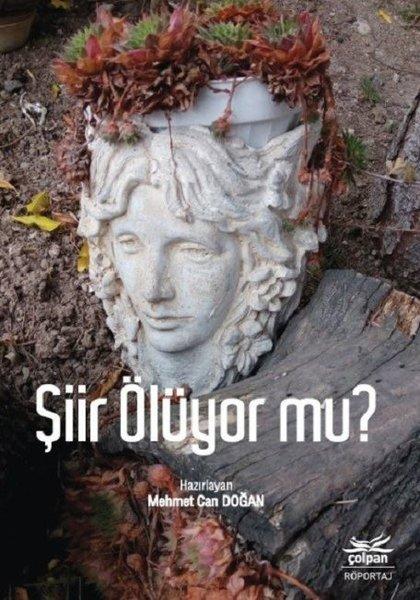 Şiir Ölüyor mu?.pdf