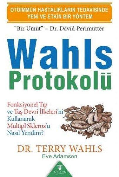 Wahls Protokolü.pdf
