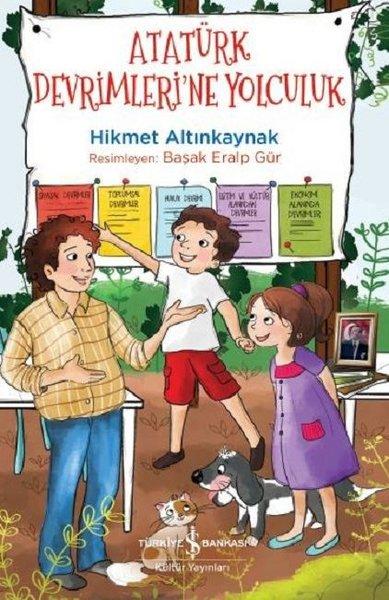 Atatürk Devrimlerine Yolculuk.pdf