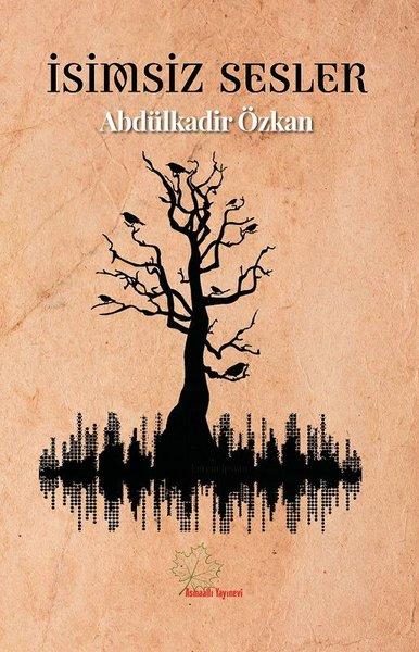 İsimsiz Sesler.pdf