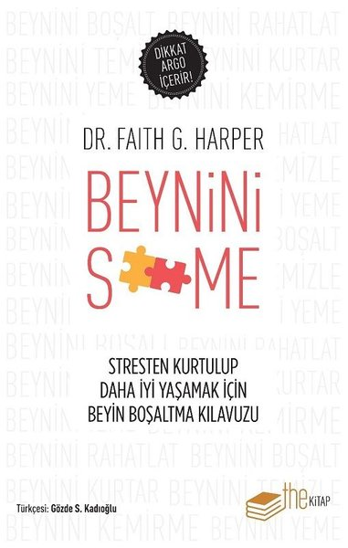 Beynini Skme.pdf