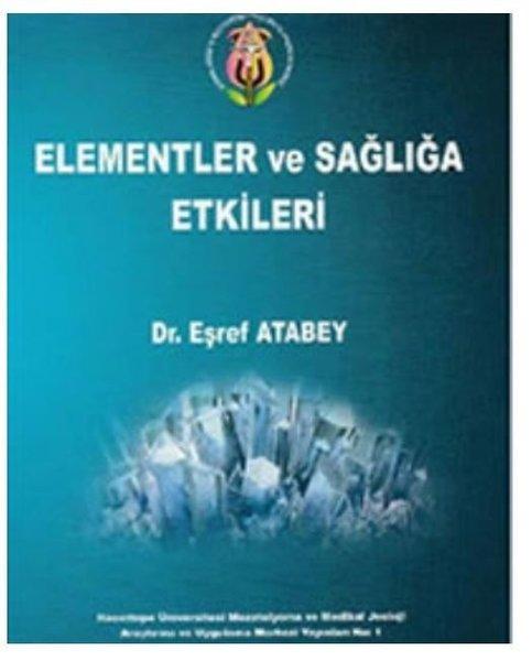 Elementler ve Sağlığa Etkileri.pdf