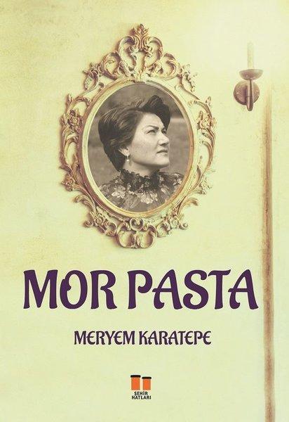 Mor Pasta.pdf