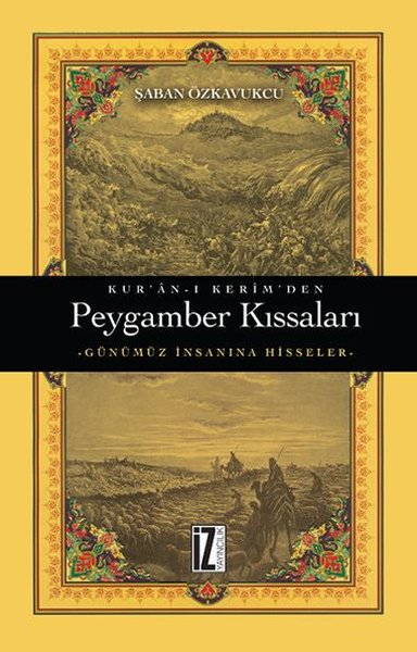 Peygamber Kıssaları.pdf