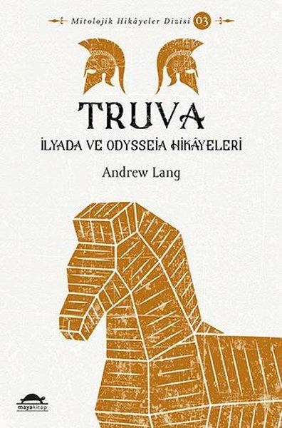 Truva-İlyada ve Odysseia Hikayeleri.pdf