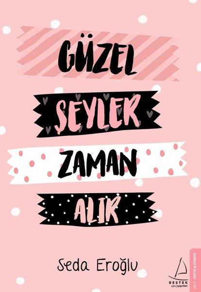 Güzel Şeyler Zaman Alır.pdf