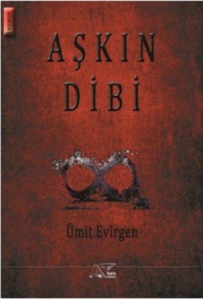Aşkın Dibi.pdf