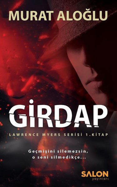 Girdap-Lawrence Myers Serisi 1.Kitap.pdf