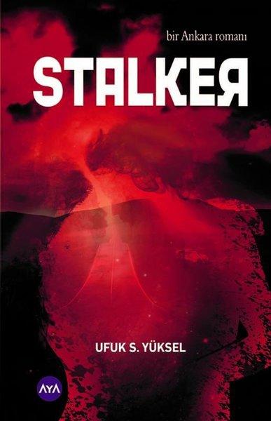 Stalker-Bir Ankara Romanı.pdf