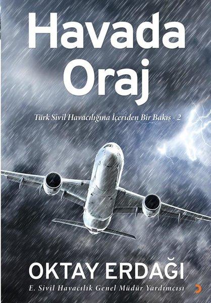 Havada Oraj-Türk Sivil Havacılığına İçeriden Bir Bakış 2.pdf