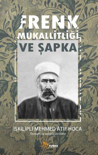 Frenk Mukallitliği ve Şapka.pdf