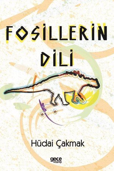 Fosillerin Dili.pdf