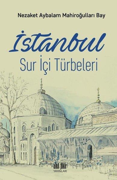 İstanbul-Sur İçi Türbeleri.pdf