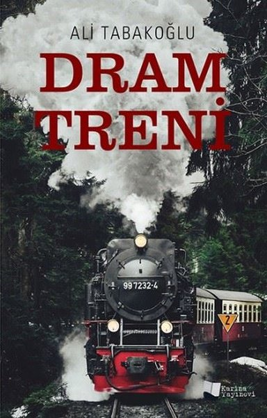 Dram Treni.pdf