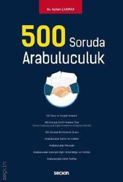500 Soruda Arabuluculuk.pdf