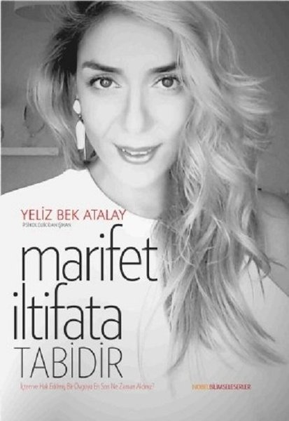 Marifet İltifata Tabidir.pdf