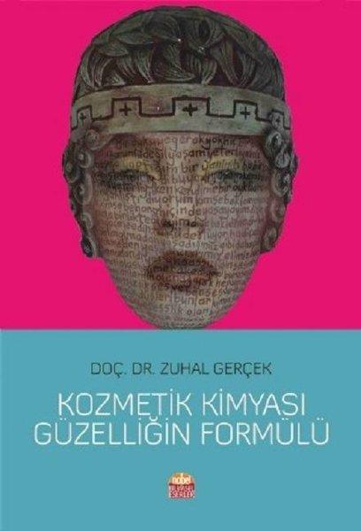 Kozmetik Kimyası Güzelliğin Formülü.pdf
