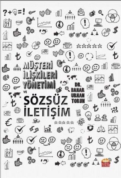 Müşteri İlişkileri Yönetimi ve Sözsüz İletişim.pdf