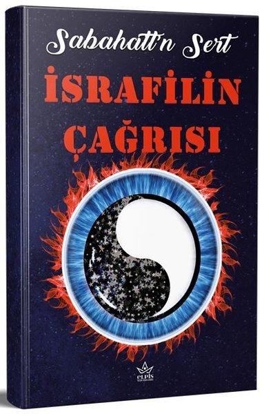 İsrafilin Çağrısı.pdf