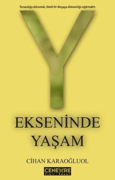 Ekseninde Yaşam.pdf