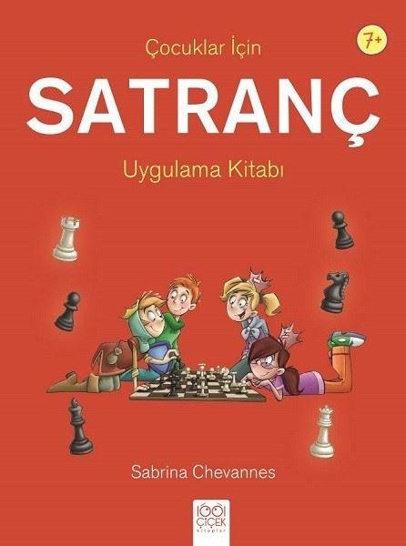 Çocuklar İçin Satranç Uygulama Kitabı 7+.pdf