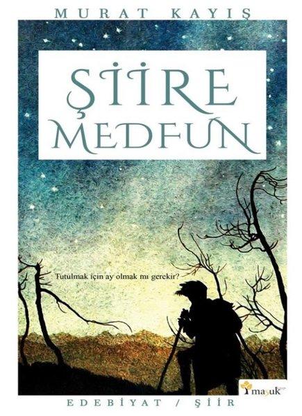 Şiire Medfun.pdf